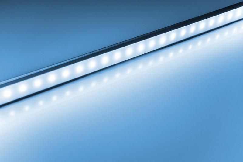 Led Shop Fur Energiesparende Led Beleuchtung Leds24 Com