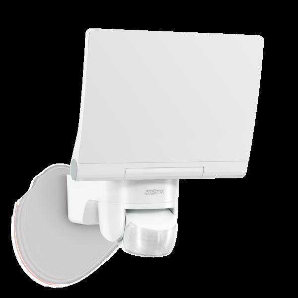 LED-Strahler - Steinel XLED Home 2 XL weiss V2