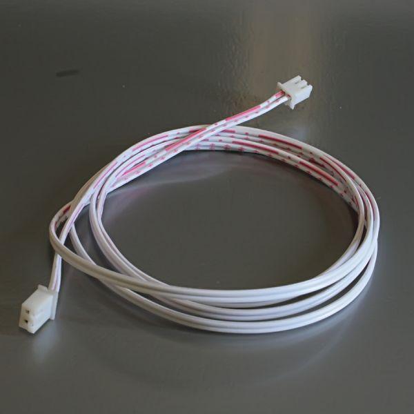 Z2P 2polig – Verbindungskabel – 100cm