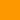 gelb & orange