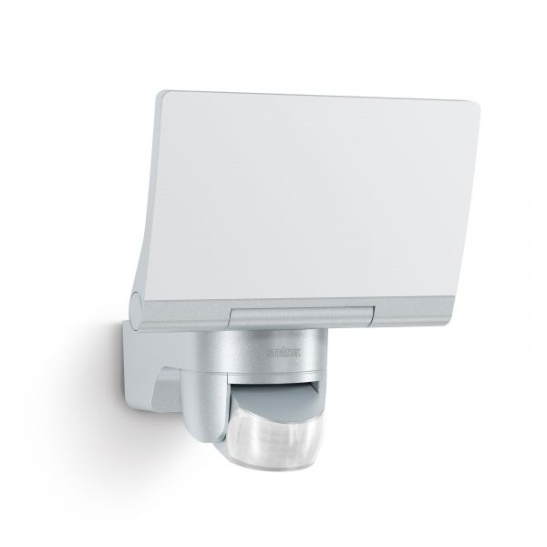 LED-Strahler - Steinel XLED Home 2 silberV2