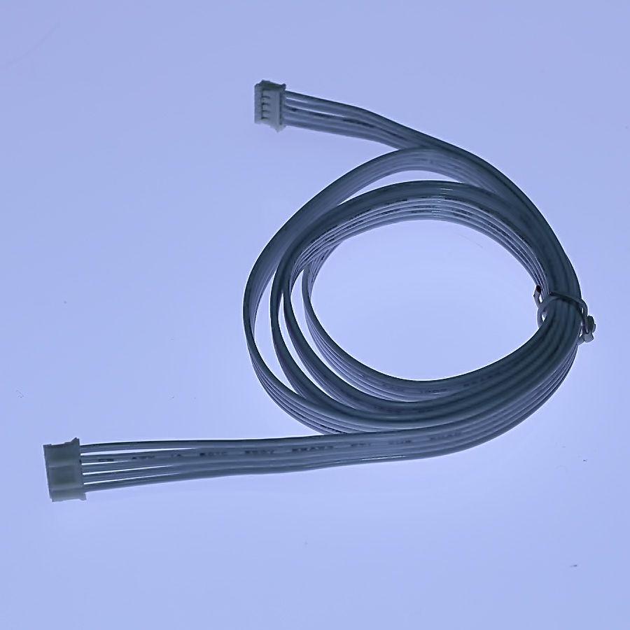 Z5P 5polig – Verbindungskabel – 100cm