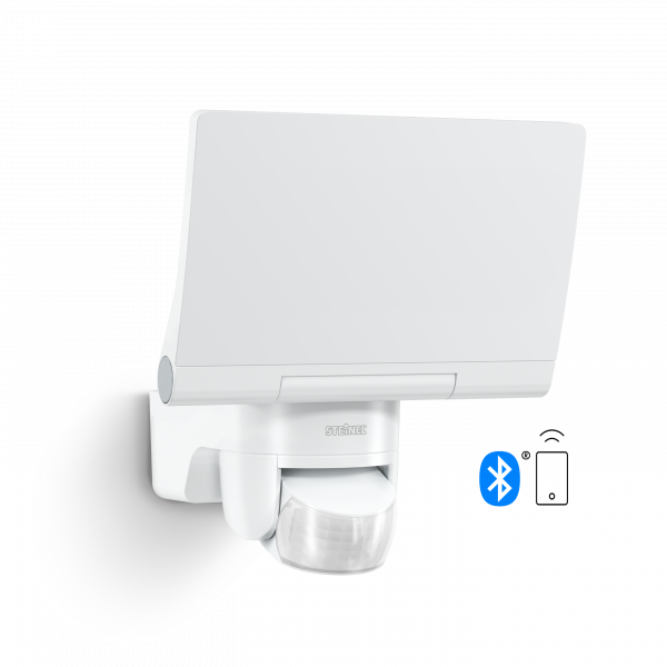 LED-Strahler - Steinel XLED Home 2 connect weiss