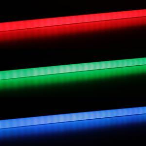 RGB RGBW LED-Leisten