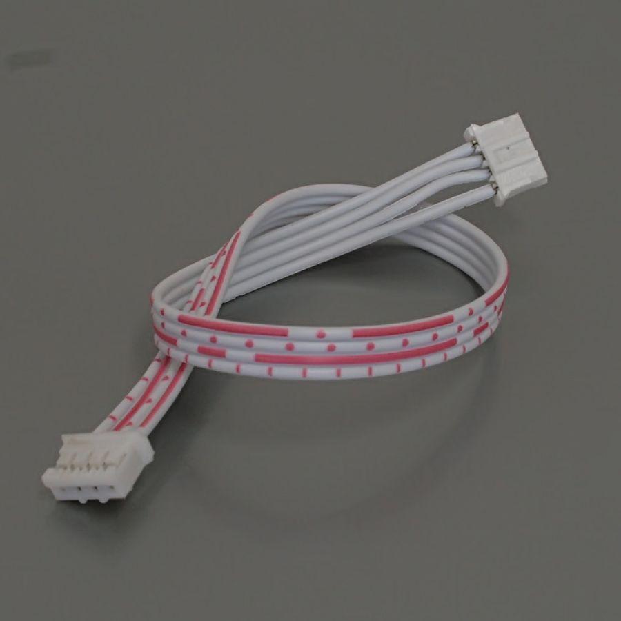 Z4P 4polig – Verbindungskabel – 30cm