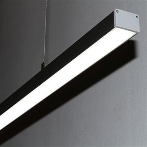 LED-Pendelleuchten