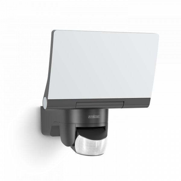 LED-Strahler - Steinel XLED Home 2 graphite V2