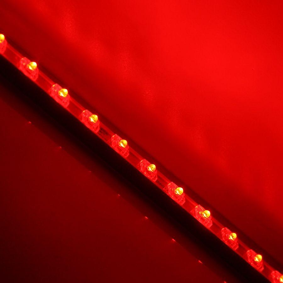 12V LED Modul – rot – 25cm