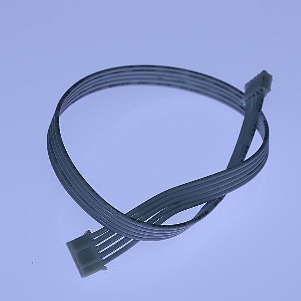Z5P 5polig – Verbindungskabel – 30cm