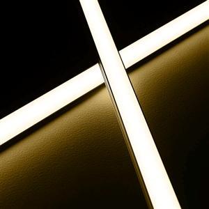 LED-Leisten Set