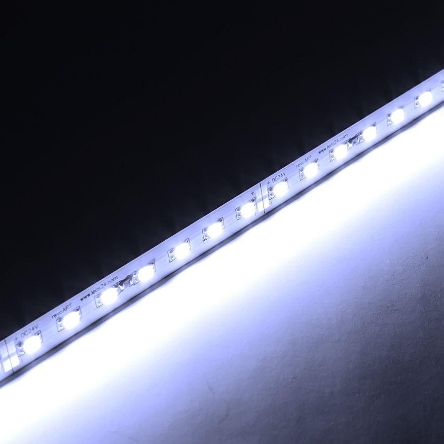 24V LED Modul – weiß – 50cm