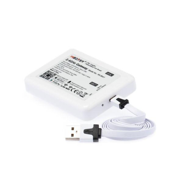 MiBoxer 2.4 GHz Gateway Wlan Box WiFi