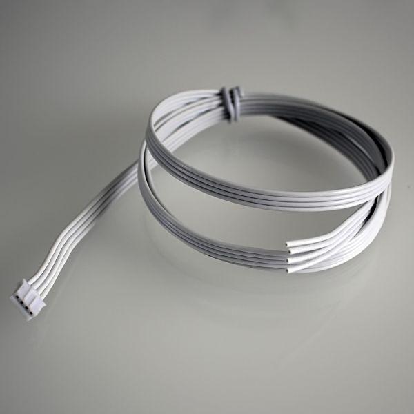 Z4P 4polig – Anschlusskabel zum Controller – 100cm