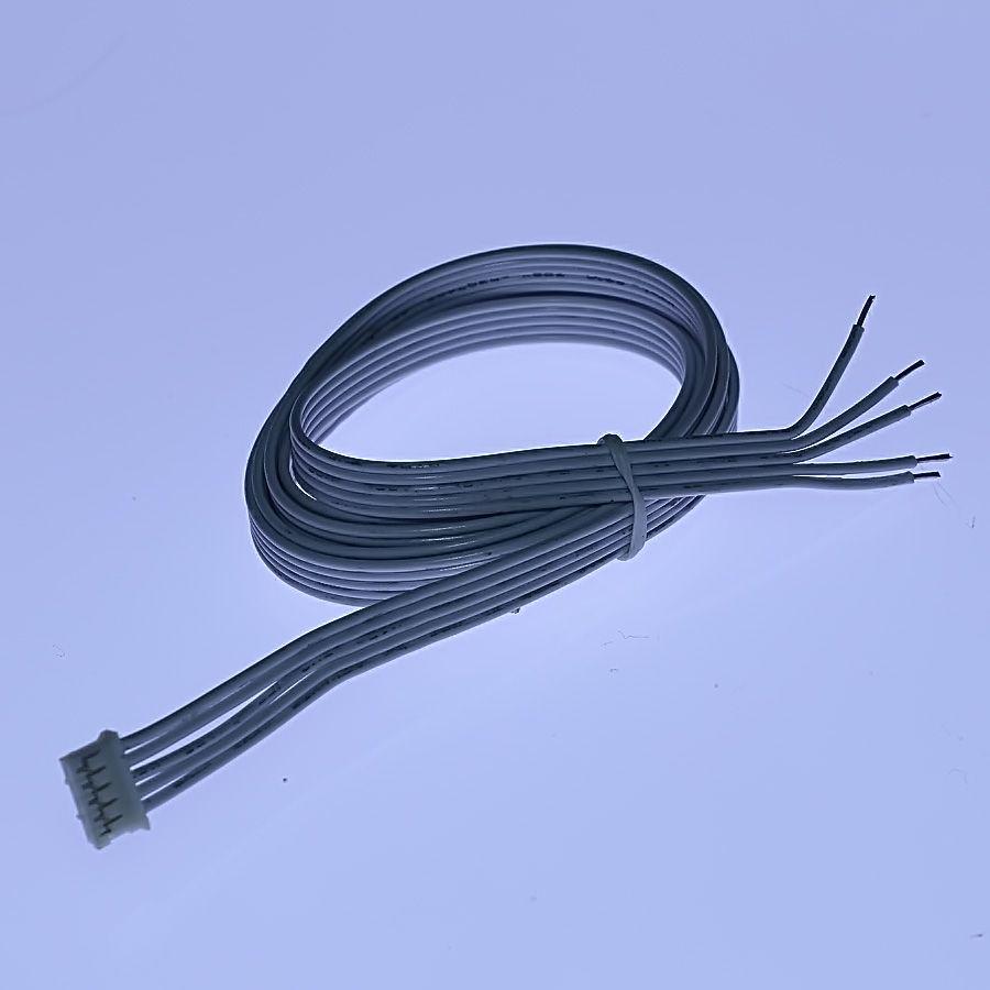 Z5P 5polig – Anschlusskabel zum Controller – 100cm