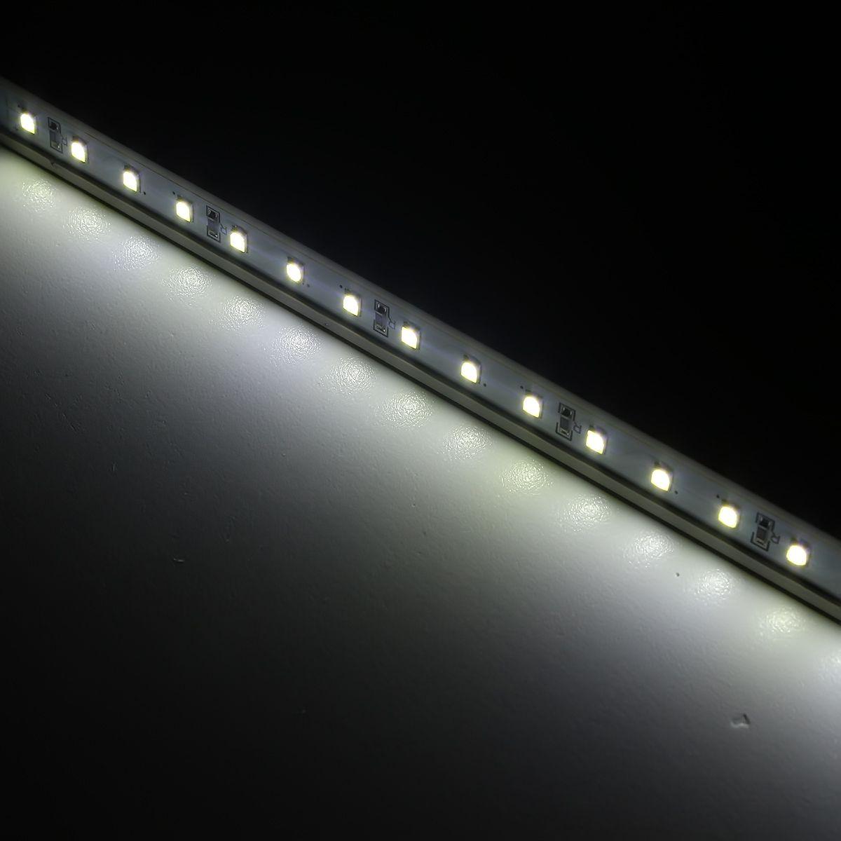 12V LED Modul – weiß – 20cm