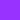 UV ultraviolett